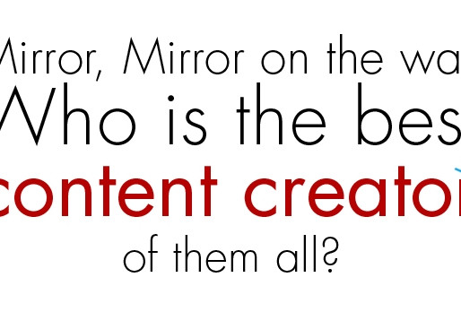 Content Creator: Bạn là ai?