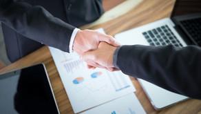 Come Preparare Una Negoziazione