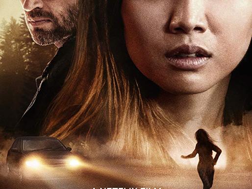 Secret Obsession Netflix film review