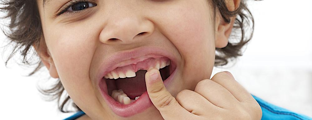 ways to fight bad breath gums