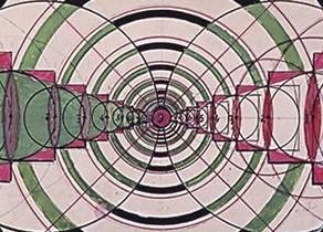 A Geometria Sagrada como Filosofia Esotérica Moderna [EGS-01]