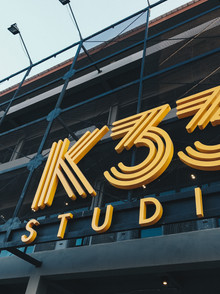 K33 Studio : A New Sporty Lifestyle in Vientiane