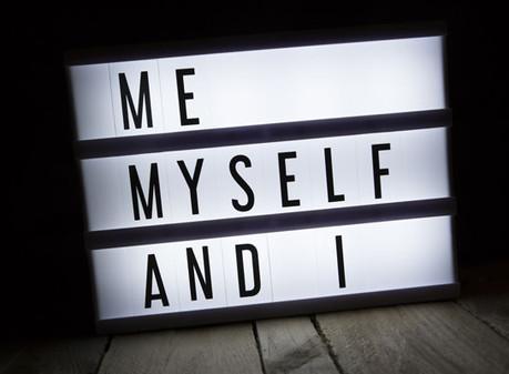 6 примеров ситуаций, когда эгоизм - не совсем то, чем кажется