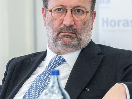 Portuguese Minister endorses ALGAESYS