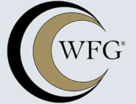 4.24.2020 WFG Title Underwriter Bulletin: New Solution for Notes & Loan Docs amid Covid-19