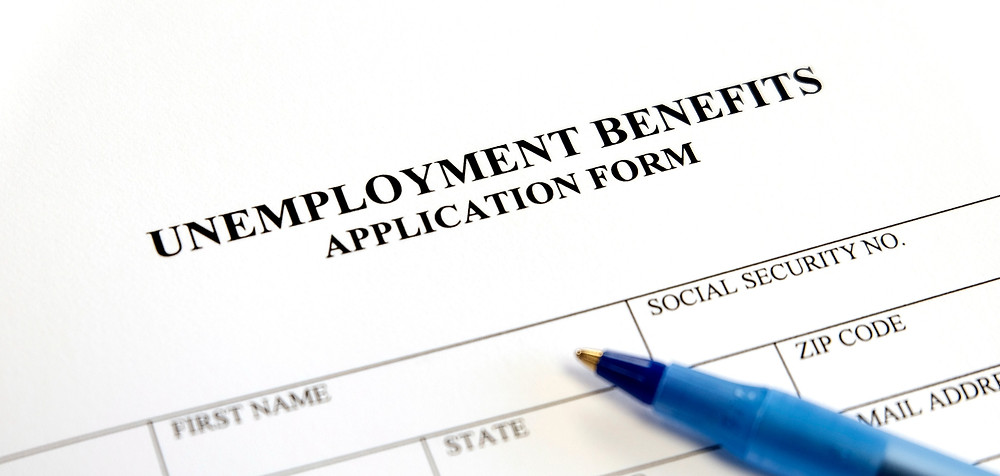 Unemployment Benefits and CARES Act
