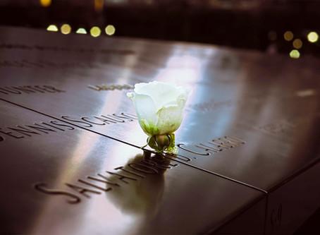 9/11 Wisdom