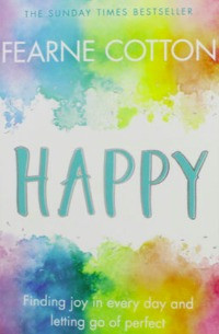 A 'Happy' Review