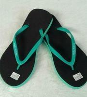 Sandal Spon Jepit