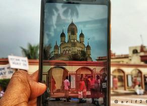 বাংলার চিত্র পাঁচ ফটো তে - Episode 1