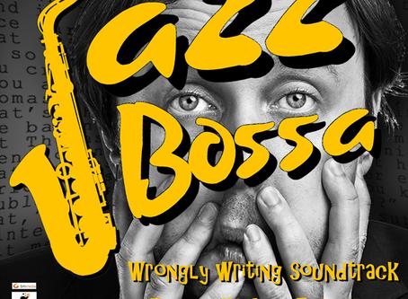 Wrongly Writing Soundtrack Album