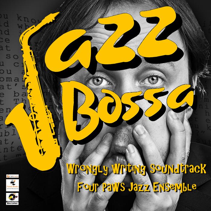 soft jazz bossanova thomas corfield