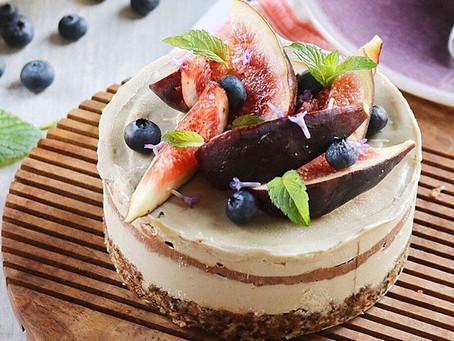 ローフィグケーキ