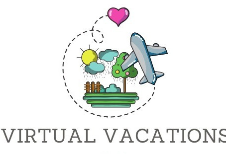 Virtual Vacations - The Great Smoky Mountains, TN