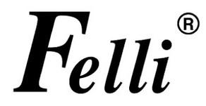 펠리, 제품 유동 불균형 99% 개선!