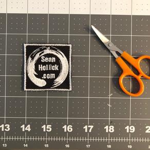 Custom Patch