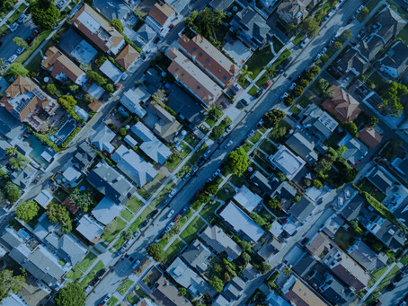 Encourage Better Housing Policies