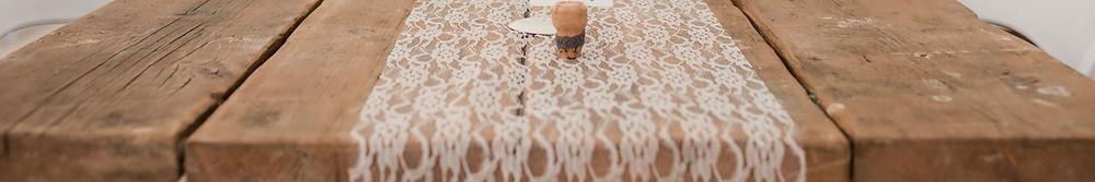 Recupération matériaux anciens la rochelle 17 marais poitevin détournement et upcycling Emily Peterson eco-construction la rochelle