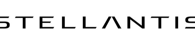 Stellantis : PSA propose d'augmenter la production pour Toyota