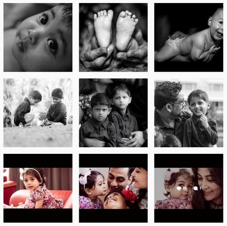 FORUM | Kuala-Lumpur Photographer | My Little Moana Photography
