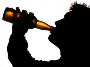 과음을 권장하는 음주문화가 알코올 의존증을 부른다