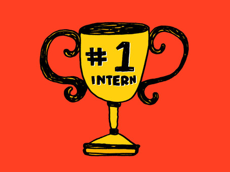 6 Tips to Make the Most of Your Internship
