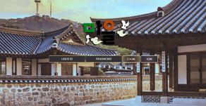 먹튀검증 - 토토사이트 - 마을 [ www.vip-ml.com ] - 먹튀사이트 확정