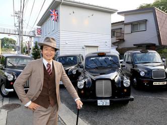 代表の土橋が日本経済新聞に取り上げられます!