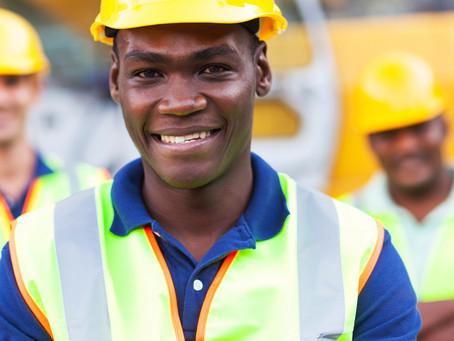 Recording: Construction Bidding and Estimating for LA DOTD