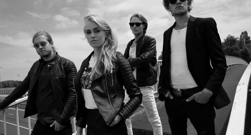 Cold Turkey eerste album: ''Afkicken was nog nooit zo fijn!''
