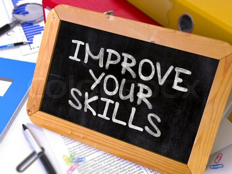 update-skills