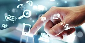 Включение мультимедийных технологий в образовательные программы