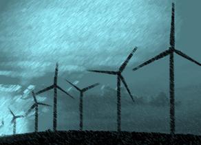 Yenilenebilir Enerjinin Yol Haritası: Yolculuk (#2)