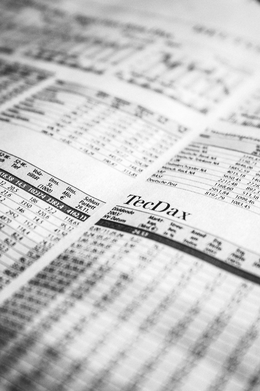 Securities lenders made money lending Wirecard shares