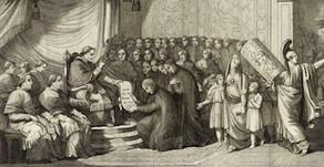 A expulsão da Companhia de Jesus da América portuguesa
