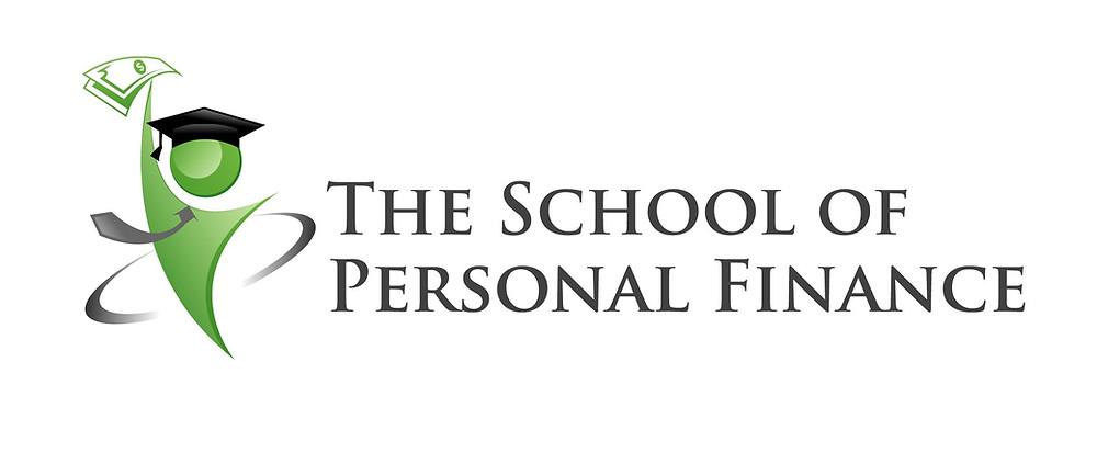 School of Personal Finance