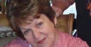 Patricia Ann Powers