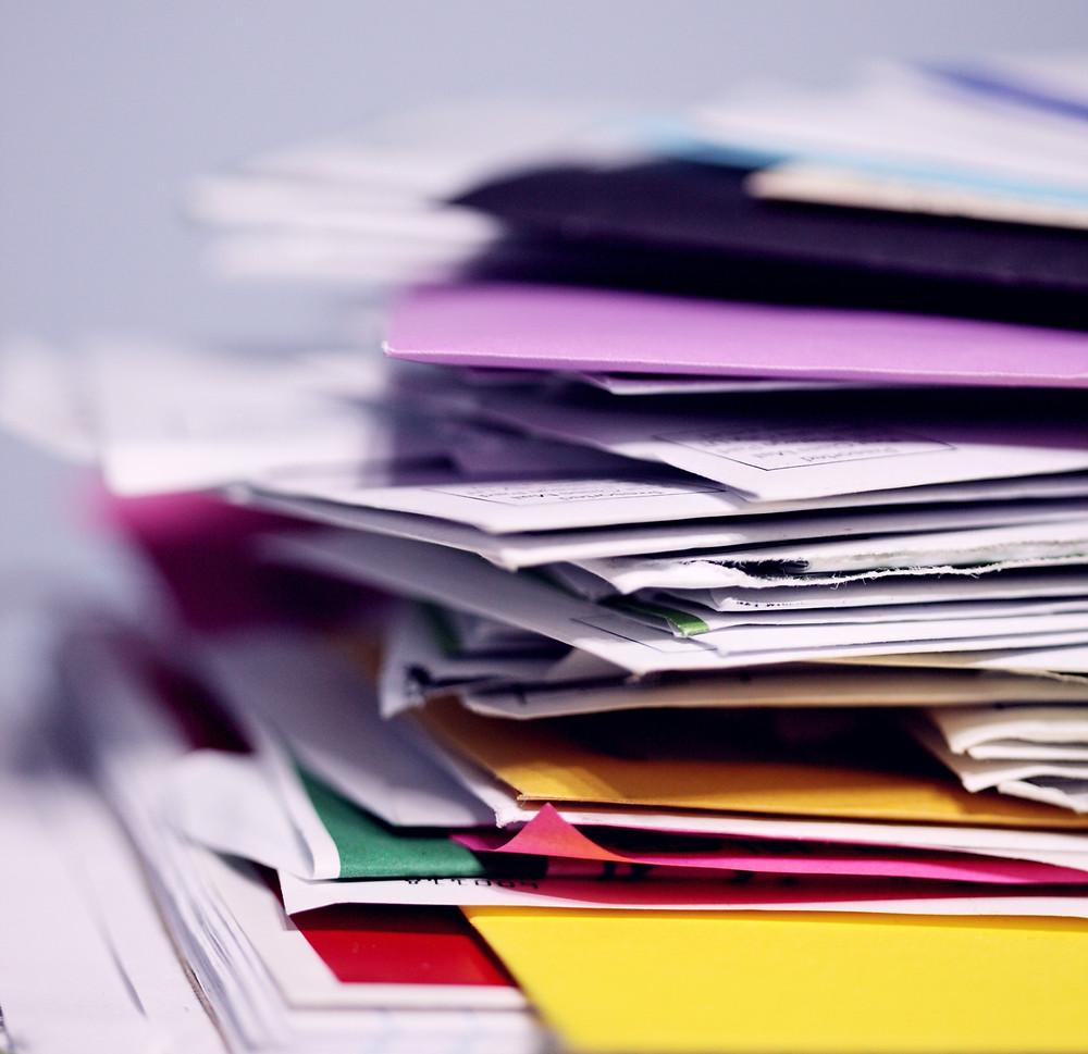 Estate_Planning_File_Organization_McCleery_Law_Firm