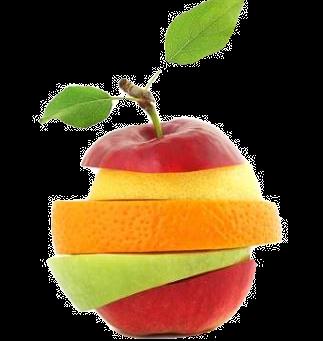 Alkalizing Fruits Myth