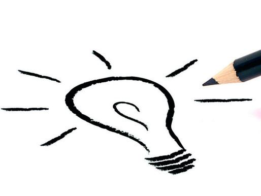 Consejos para motivarte cuando cae tu ánimo en un proyecto
