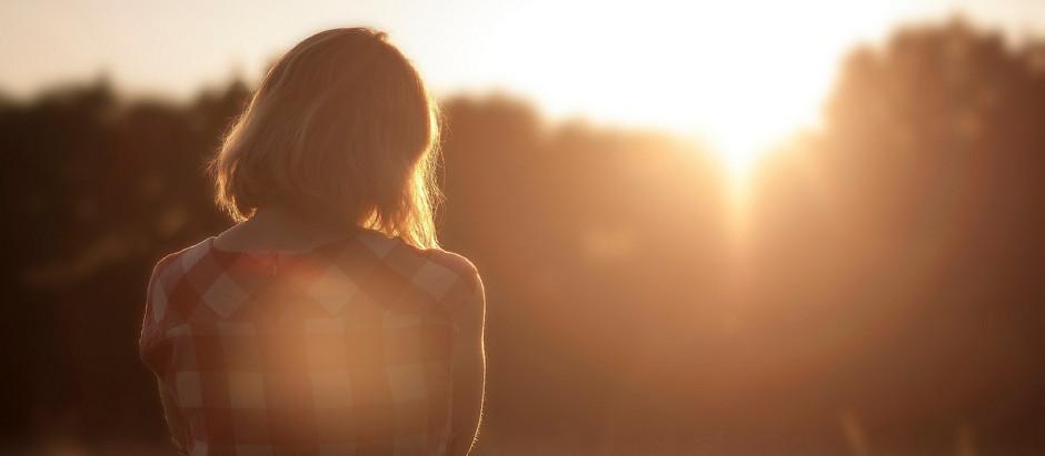 Healing Our Broken Hearts