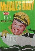 McHales Navy 1965.jpg