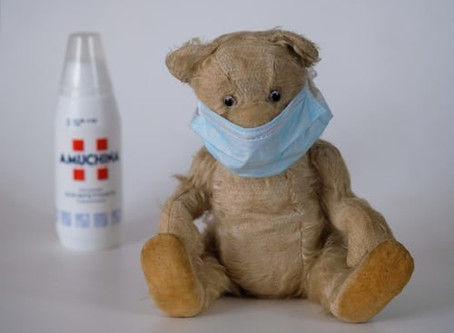 Jouvence Aesthetics  Coronavirus Advice for Everyone