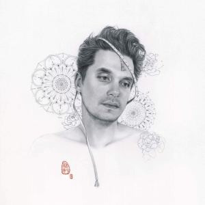 John Mayer : Searching for everything (2017)