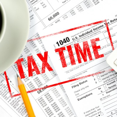 Tax Day now July 15: Treasury, IRS extend filing deadline and federal tax payments