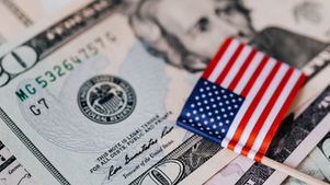 U.S. Elections: It's all in the money