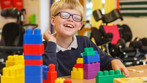 (UK) Norfolk: $155M (U.S.) to create 500 new special ed places for social/emotional problems/autism