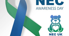 NEC Awareness Day 17th May 2020