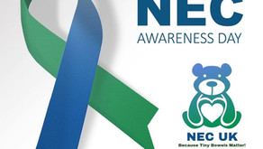 NEC Awareness Day 17th May 2020
