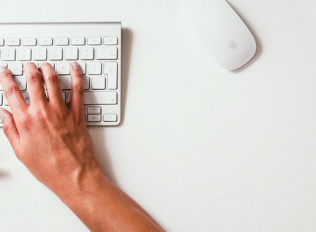 Rid yourself of carpal tunnel pain with these exercises